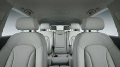 Audi Q7: ecco i prezzi - Immagine: 20