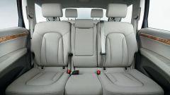 Audi Q7: ecco i prezzi - Immagine: 12