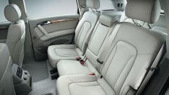 Audi Q7: ecco i prezzi - Immagine: 11