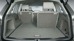 Audi Q7: ecco i prezzi - Immagine: 2