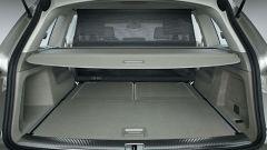 Audi Q7: ecco i prezzi - Immagine: 3