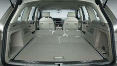 Audi Q7: ecco i prezzi - Immagine: 4