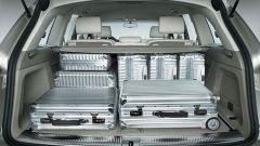 Audi Q7: ecco i prezzi - Immagine: 5