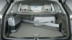Audi Q7: ecco i prezzi - Immagine: 6