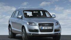 Audi Q7: ecco i prezzi - Immagine: 7
