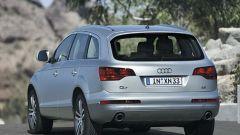 Audi Q7: ecco i prezzi - Immagine: 9