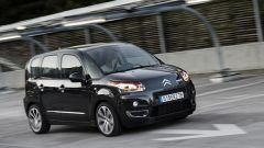 Citroën C3 Picasso - Immagine: 5