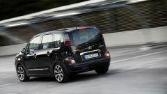 Citroën C3 Picasso - Immagine: 6