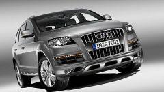 Audi Q7 2010 - Immagine: 4