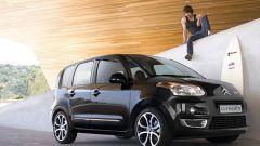 Citroën C3 Picasso - Immagine: 8