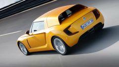Volkswagen EcoRacer - Immagine: 3