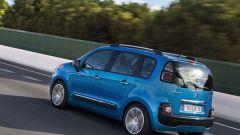 Citroën C3 Picasso - Immagine: 16