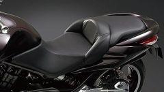 Honda DN-01 - Immagine: 8
