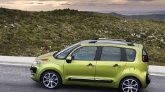 Citroën C3 Picasso - Immagine: 23