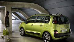 Citroën C3 Picasso - Immagine: 29