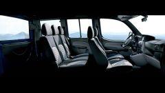 Fiat Nuova Doblò - Immagine: 12