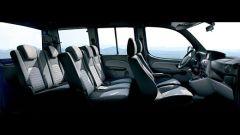 Fiat Nuova Doblò - Immagine: 13