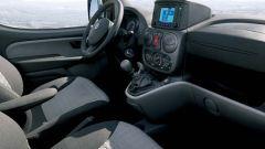 Fiat Nuova Doblò - Immagine: 14