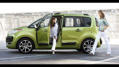 Citroën C3 Picasso - Immagine: 30