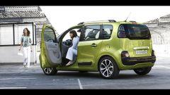 Citroën C3 Picasso - Immagine: 31