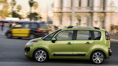 Citroën C3 Picasso - Immagine: 32