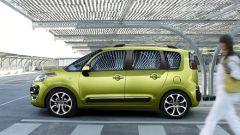 Citroën C3 Picasso - Immagine: 33