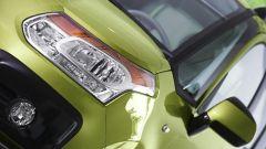 Citroën C3 Picasso - Immagine: 36