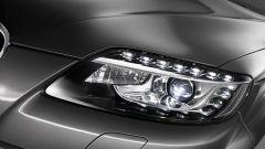Audi Q7 2010 - Immagine: 7