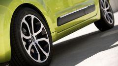 Citroën C3 Picasso - Immagine: 38