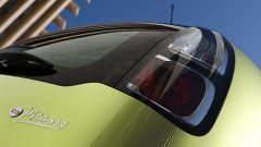 Citroën C3 Picasso - Immagine: 39