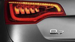 Audi Q7 2010 - Immagine: 8