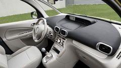 Citroën C3 Picasso - Immagine: 47