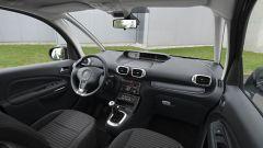 Citroën C3 Picasso - Immagine: 50