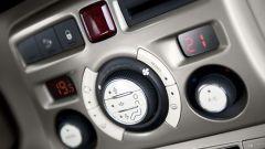 Citroën C3 Picasso - Immagine: 54