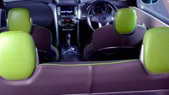 Subaru B5 TPH - Immagine: 6