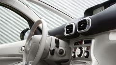 Citroën C3 Picasso - Immagine: 58