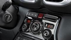 Citroën C3 Picasso - Immagine: 66