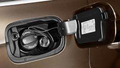 Audi Q7 2010 - Immagine: 10