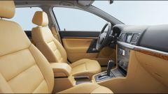 Opel Vectra e Signum 2006 - Immagine: 24