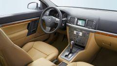 Opel Vectra e Signum 2006 - Immagine: 25