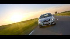 Opel Vectra e Signum 2006 - Immagine: 12