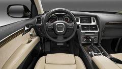 Audi Q7 2010 - Immagine: 11