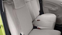 Citroën C3 Picasso - Immagine: 78
