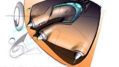 Citroën C3 Picasso - Immagine: 86