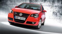 Volkswagen Polo GTI - Immagine: 1