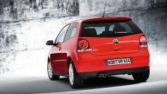 Volkswagen Polo GTI - Immagine: 2
