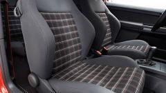 Volkswagen Polo GTI - Immagine: 5