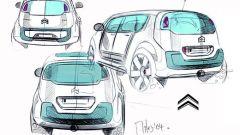 Citroën C3 Picasso - Immagine: 88