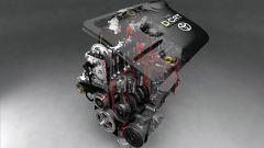 Toyota Corolla Verso 2.2 D-4D e D-CAT - Immagine: 14