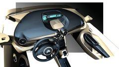 Citroën C3 Picasso - Immagine: 92